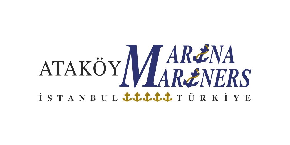 Ataköy Marina Marinas